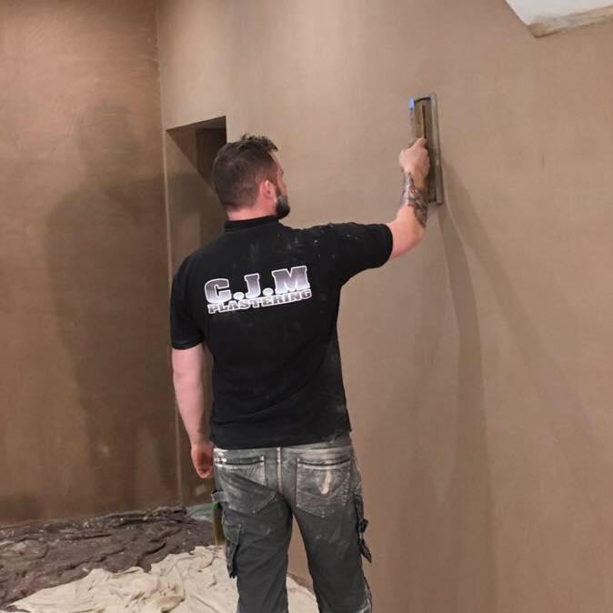 Home cjm plastering plasterer in carlisle for Cjm builders
