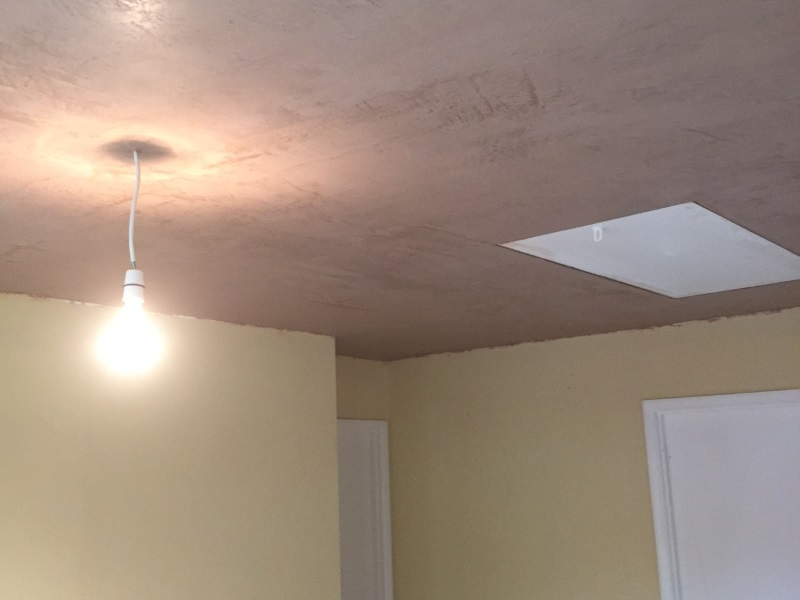 Plastering Services in Carlisle